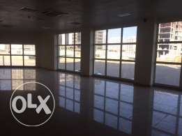 Commercial Showroom for Rent in Ghala (RF 112)