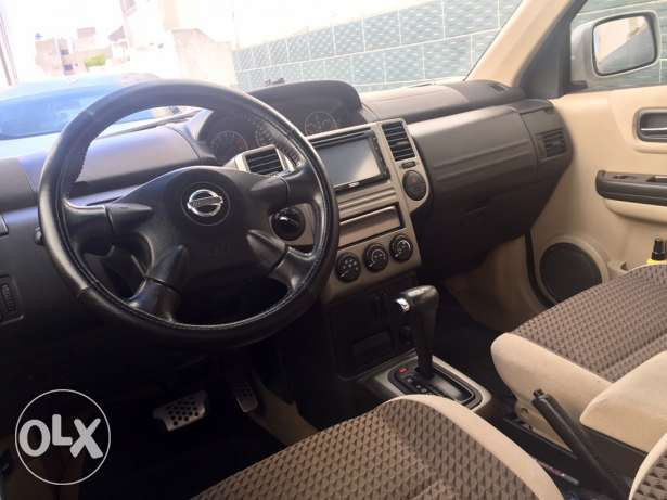 Expat Owned Car for SALE مسقط -  5