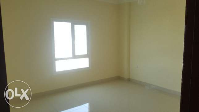 1bhk 3rd floor flat in Azaiba for Rent مسقط -  3