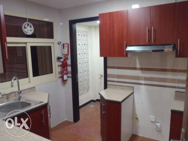 New Apartments in Wadi Kabir for Rent مسقط -  4