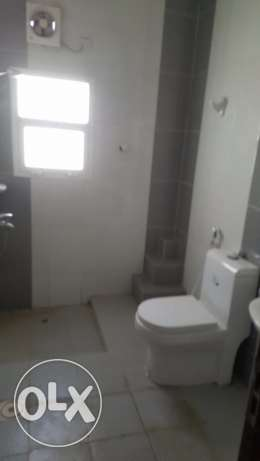 AH114 New flat for rent in al kbod 7
