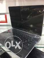 dell laptop model no 6430s
