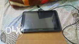 Samsung Tab for sale