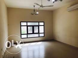 QURAM PDO -Luxurious 2 BHK flat for rent with Basement Parking+GYM