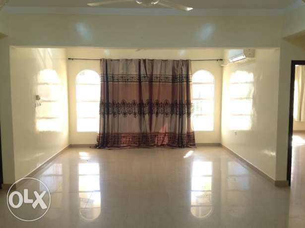 house for rent مسقط -  5