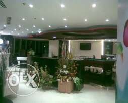 Shop Displays,Saloon Makers, office decor, office furniture