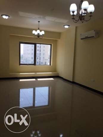 Offices & Flats For Rent / New Building مسقط -  4