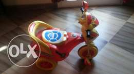 3 wheeler cycle for sale for children