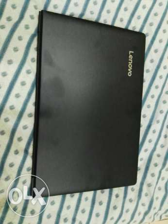 Lenovo Ideapad 310 New Laptop For Sale