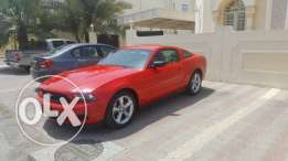 Mustang 2013 for Sale Immediately