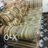 Furnishing for sale