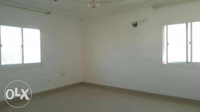 KA 043 Flat 3 BHK in Izeba for Rent مسقط -  6