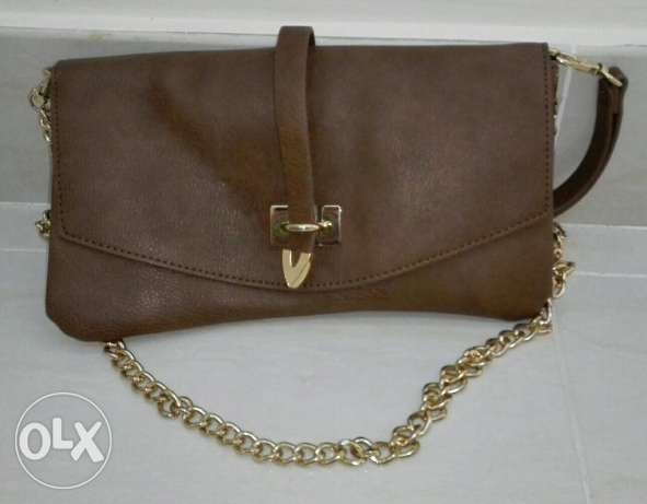 Ladies Purse (Good Condition) Forever21 brand