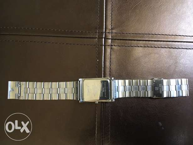 Timex USA watch for just RO.9 مسقط -  2