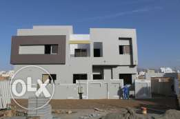 Brand New Twin Villa 4 BHK in Ansab Phase 4 for Rent
