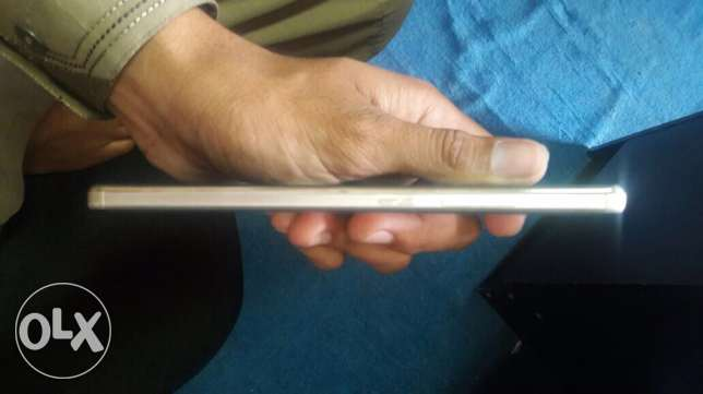 mate 7 32gb for sale