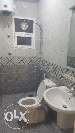 2 Bed Room Apartment Very Close to Oman Convention Exhibition Center بوشر -  5