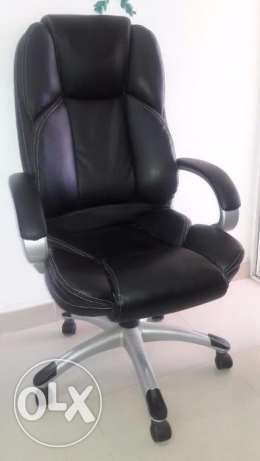 Revolving Chair for sale.