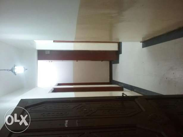 Flat 2bed rooms with big hall for rent in darsait. مسقط -  6