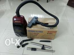 Vacuum Cleaner for Sale in Brand New Condition