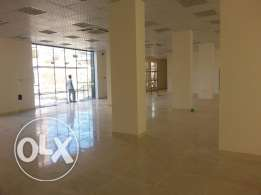 270SQM Space for Commercial in Bausher for Rent pp14