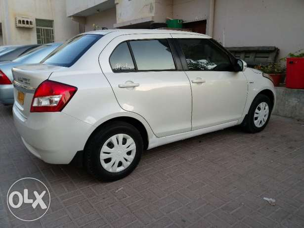 swift dzire for sale صلالة -  2