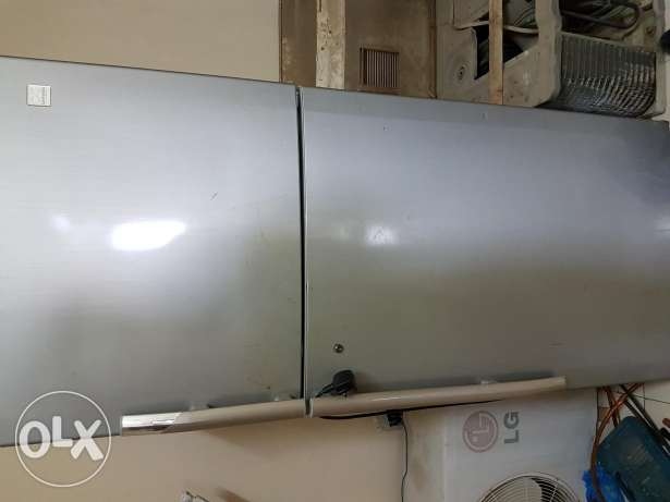 Refrigerator for sale