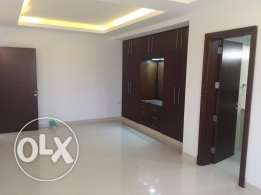 big Semi Furnished 2BHK Apartment for Rent near The Wave, Al Hail