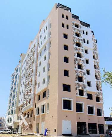 1BHK & 2BHK High End Apartments in Ghala