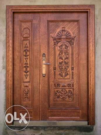 sale of doors china and thurki