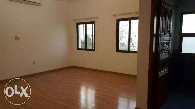 KP 213 Villa 5 BHK in Qurum for rent مسقط -  5