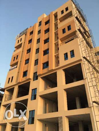 Commercial Space for Rent in Bausher Muscat pp34 مسقط -  2