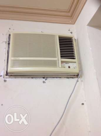 Sanyo AC for sale