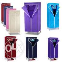 clothes wardrobe- SPECIAL OFFER
