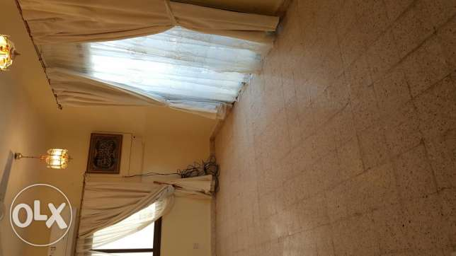 Flat for rent in khwaier مسقط -  8
