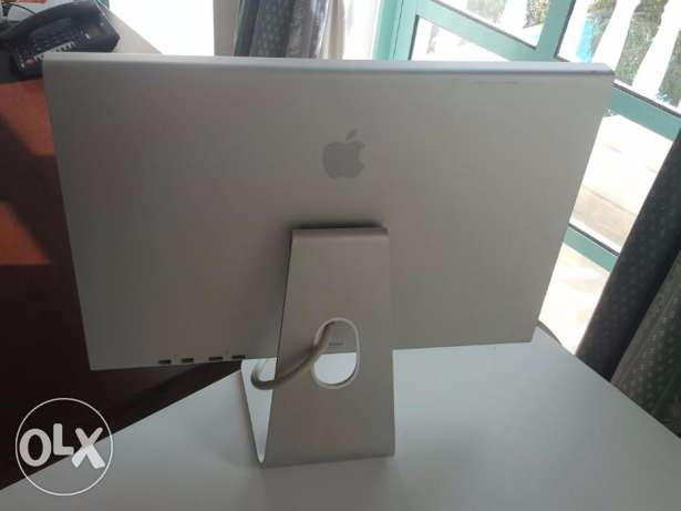 Apple monitor مسقط -  4