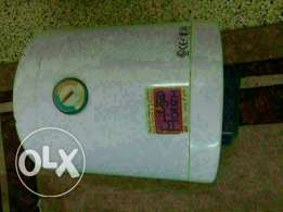 Heater hotex for sale