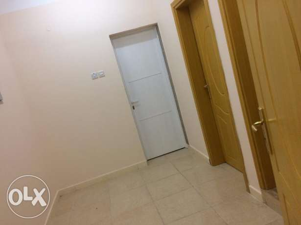 New Flat in ALHAIL south For Rent مسقط -  3