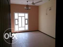 Flat for Rent in Muttrah Souq