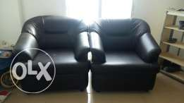 3 seaters Sofa set for sale