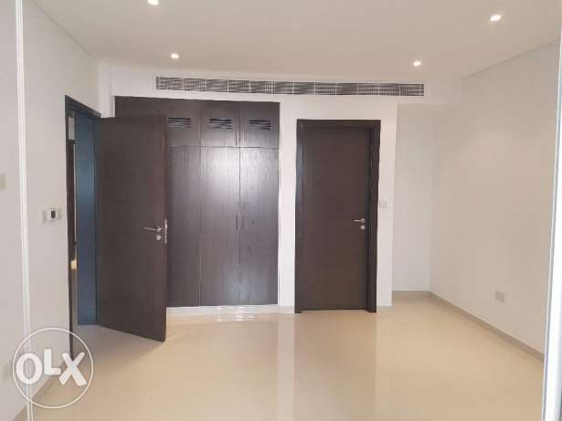 2BHK apartment for Rent at the Wave Muscat Nr. the Walk