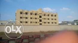 2bedrooms for rent in alkhwuair