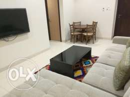 Fully furnished luxury apartments for rent