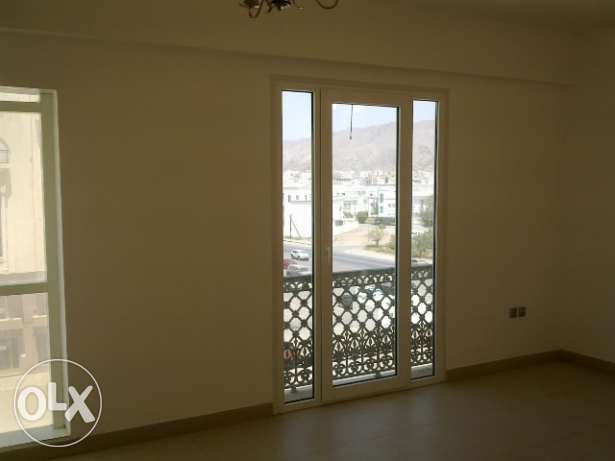 2 Bedroom Apartment in Al Khuwair 33 مسقط -  8
