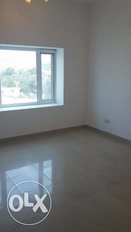 new and nice furnished flat for rent in alqurom مسقط -  5