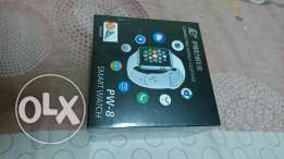 Brand new.. Sealed pack. Smart watches different prices.. 15 to 25 ro