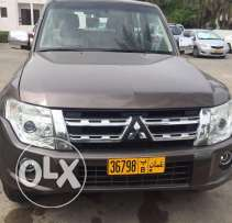 2012 3.5 v6 Full automatic expat used 4 wdrive