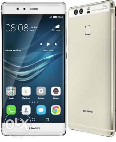Huawei PL9 new for sale مسقط -  2