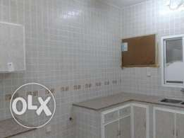 flat for rent in almabaila near to nesto