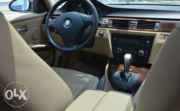 bmw 3 series - for sale